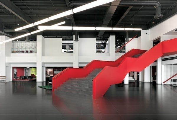 <!--:fr-->Retour sur le Salone Internazionale del Mobile 2011<!--:-->