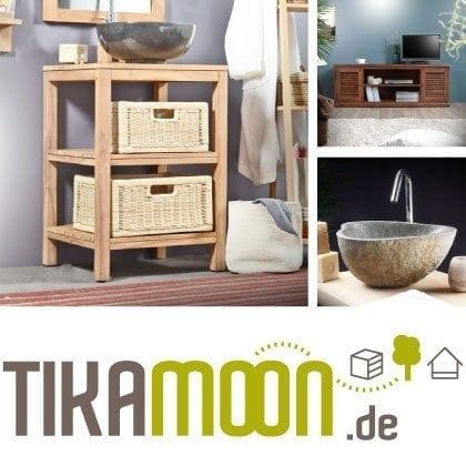 Le site Tikamoon lance son site Allemand
