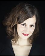 Celine Lazorthes - CEO de Leetchi.com
