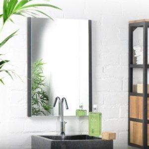 Miroir Urban solo 75x50