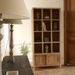 ar-bibliotheque-en-teck-100x215-coffee-tek-slide-845