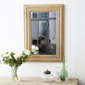 ar-miroir-en-chene-100x70-louise-1809