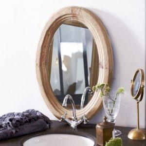 ar-miroir-en-pin-70x50-hermione-1806