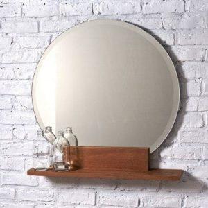 ar-miroir-en-teck-mya-75x70-1656