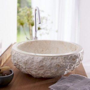 ar-vasque-en-marbre-scrula-cream-673