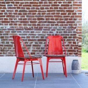 ar-chaise-outdoor-en-metal-et-teck-toscane-rouge-1987