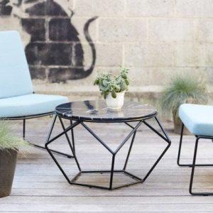 ar-table-basse-ronde-d-exterieur-en-marbre-et-metal-2002