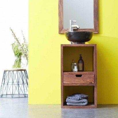 Tous nos meubles sous vasques avec tiroirs