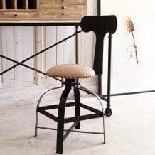 ca-chaise-en-metal-archie-1791