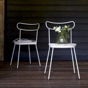 ar-chaise-en-metal-et-pin-alix-2041