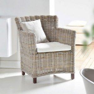 ar-fauteuil-kubu-square-1467
