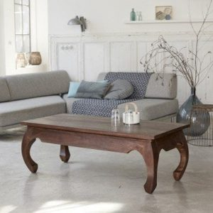 ar-table-basse-en-palissandre-130x60-rosewood-1912