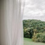 Chapitre 9 : Savourer l'automne