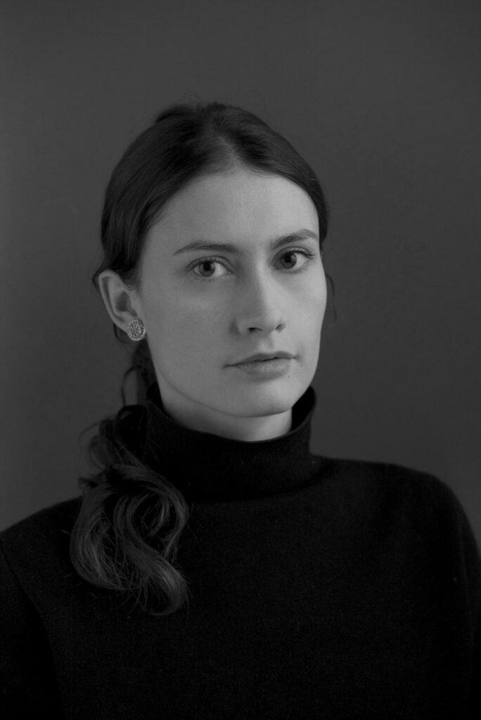 Juliette-BERTHONNEAU
