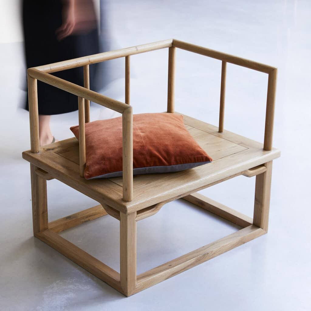 fauteuil-bao