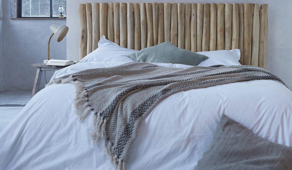 Tête-de-lit-en-bois-flotté-180-River-1.jpg